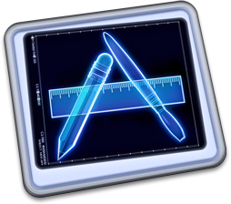 Using Instruments to Profile Mac and iOS Apps